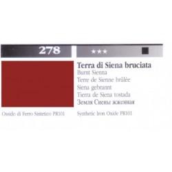 507 ACRILIC MAIMERI 75ML...