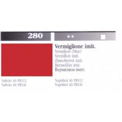 298 ACRILIC MAIMERI 200ML...