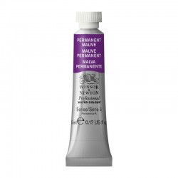 VAN GOGH OIL COLOR 10T 40ML...