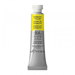 VAN GOGH OIL COLOR 14T 40ML...