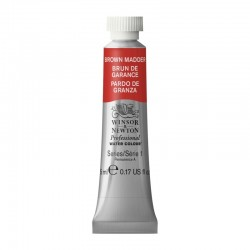 VAN GOGH OIL COLOR 26T 20ML...