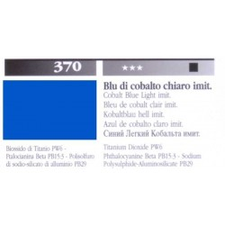 400 ACRILIC MAIMERI 200ML...