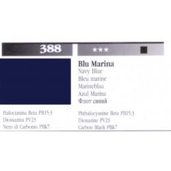 388 ACRILIC MAIMERI 75ML...