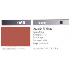 340 ACRILIC MAIMERI 200ML...