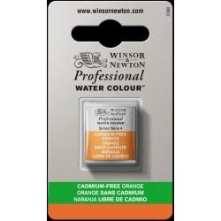 899 ARTIST 1/2GD W&N S4...