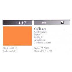 117 ACRILIC MAIMERI 75ML...