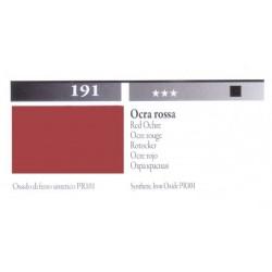 131 ACRILIC MAIMERI 200ML...