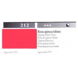 476 ACRILIC MAIMERI 75ML...