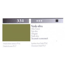 331 ACRILIC MAIMERI 75ML...