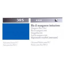 266 ACRILIC MAIMERI 200ML...