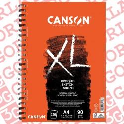 2340/30 CARRE CONTE 6X6MM...
