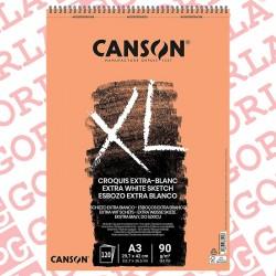2340/37 CARRE CONTE 6X6MM...