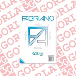 513 CERAMIC COLOR 50ML OCRA...