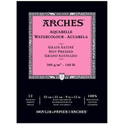 ARCHES 23X31 GRANA SATINATA...