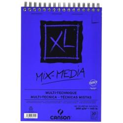5103 CREATEX 60ML TRASP....