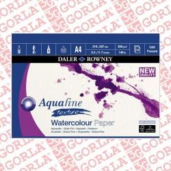 AQUAFINE 21x29 300GR 12 fg....