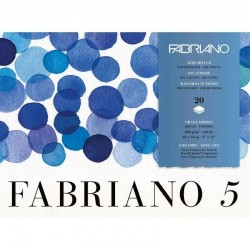 018 CLASSICO 60ML BIANCO...