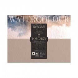STUDIO WATERC. 28X35 300GR...