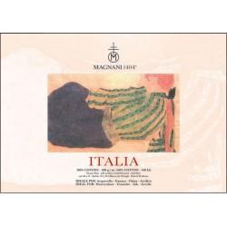 ITALIA 20X50 300GR G. FINA...