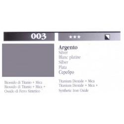 051 ACRILIC MAIMERI 200ML...