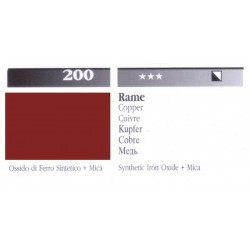 200 ACRILIC MAIMERI 200ML RAME