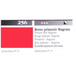 256 ACRILIC MAIMERI 200ML...