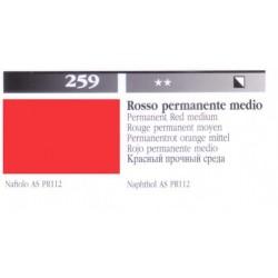 259 ACRILIC MAIMERI 200ML...