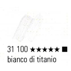 904 COLORE 3° FUOCO GIALLO...