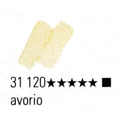905 COLORE 3° FUOCO ROSSO...