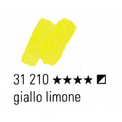 026 CLASSICO 60ML...