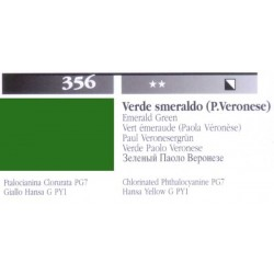 356 ACRILIC MAIMERI 200ML...