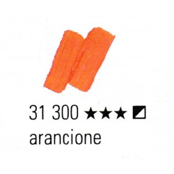 910 COLORE 3° FUOCO MARRONE...