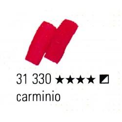 330 COLLEGE OIL 200ML CARMINIO