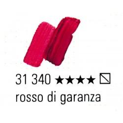 151 CLASSICO 60ML ORO SCURO