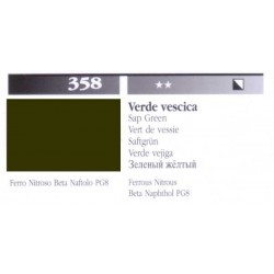 358 ACRILIC MAIMERI 200ML...