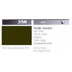 507 ACRILIC MAIMERI 200ML...