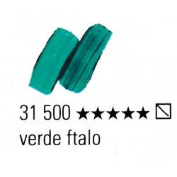 500 COLLEGE OIL 200ML VERDE FTALO