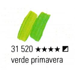 116 CLASSICO 200ML GIALLO...