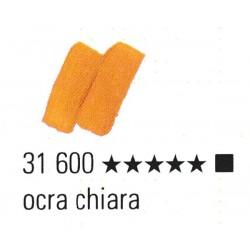 600 COLLEGE OIL 200ML OCRA...