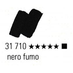 710 COLLEGE OIL 200ML NERO...