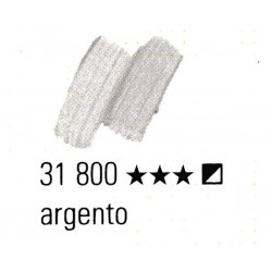 800 COLLEGE OIL 200ML ARGENTO