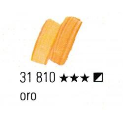 810 COLLEGE OIL 200ML ORO