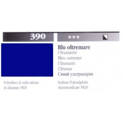 390 ACRILIC MAIMERI 200ML...