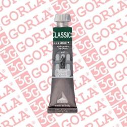 5503 CREATEX 60ML IRIDESC....
