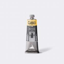 076 CLASSICO 60ML GIALLO...