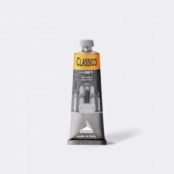 098 CLASSICO 60ML GIALLO...