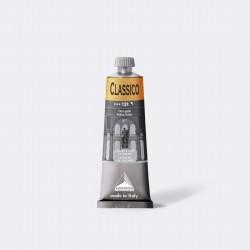 131 CLASSICO 60ML OCRA GIALLA