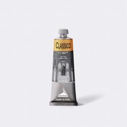 106 CLASSICO 60ML GIALLO...