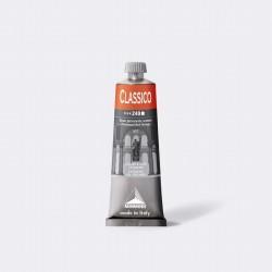 116 CLASSICO 60ML GIALLO...