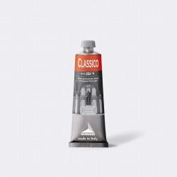 251 CLASSICO 60ML ROSSO...